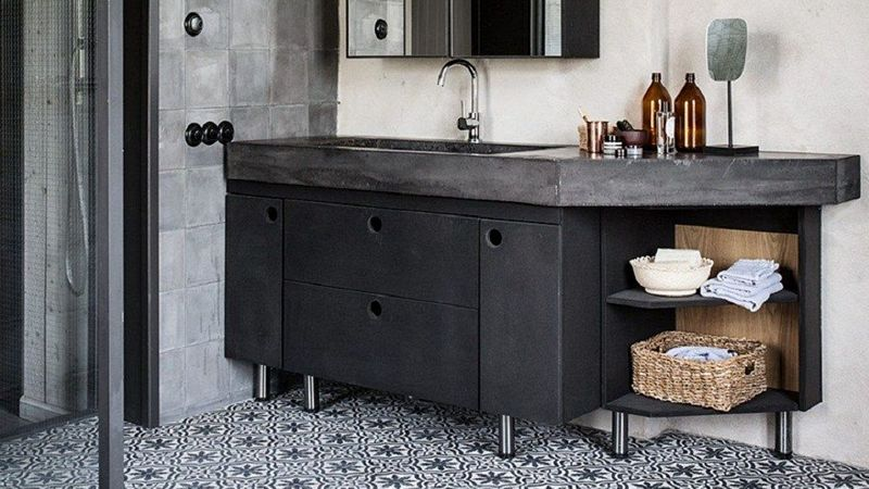 cement_tiles_bathroom