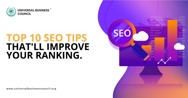 Top-10-SEO-tips-Thatll-Improve-Your-Ranking
