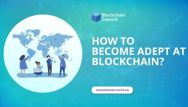 How-To-Become-Adept-At-Blockchain-02