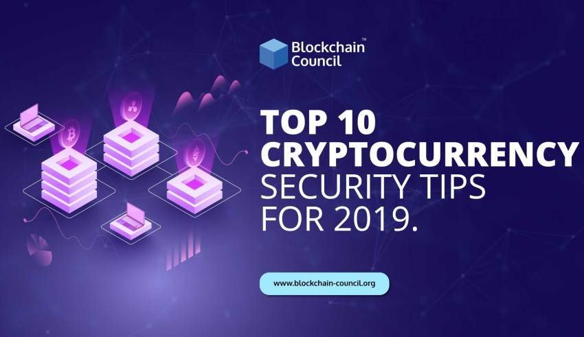 Top-10-Cryptocurrency-Security-Tips-for-2019