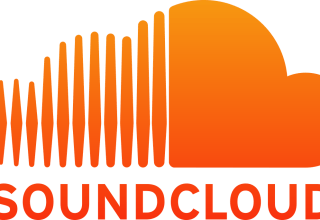 Top tips to Get SoundCloud followers in 2020