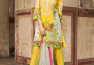 Pakistani dresses for sale online