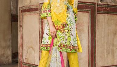 Pakistani dresses for sale online