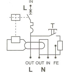 Hager Rcbo Wiring Diagram Johnson Controls A350p Engine Wire Www Doobclub Com Diagrams For Ceiling Fans With Lights Breakers