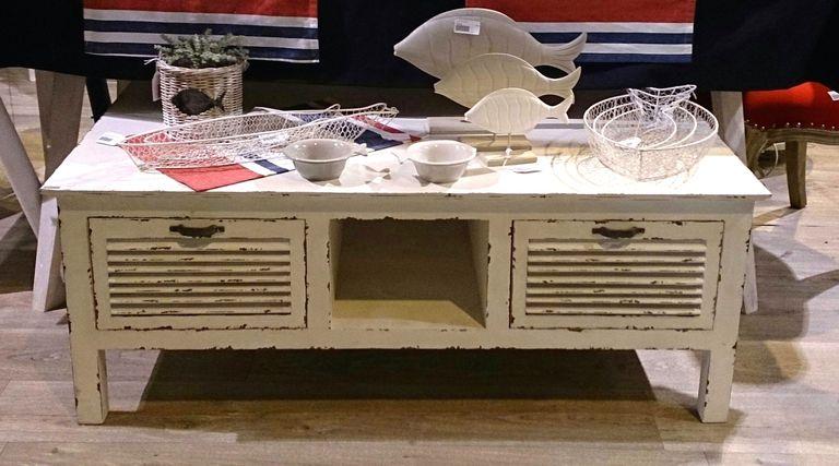 Muebles decapados acabado vintage shabby o rstico