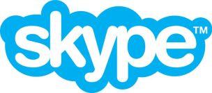 Resultado de imagen para skype