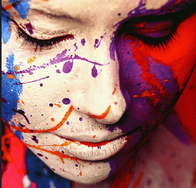 Los Mejores Colores De Tatuaje Según El Tono De Piel