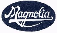 Magnolia Ice Cream: Philippines