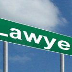 Tips on how to choose the best lawyer