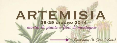 ARTEMISIA 2014