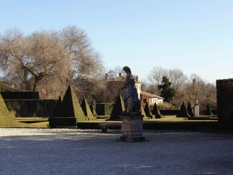 giardino-prospicente-villa-barbarigo