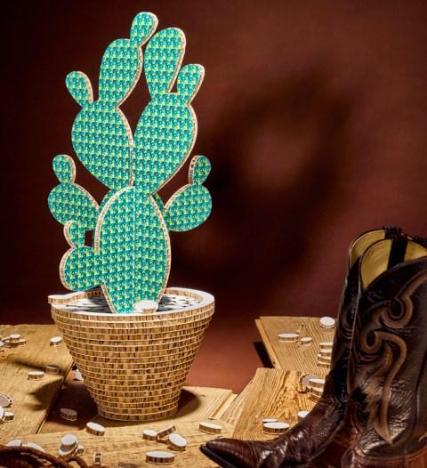 cactus-camaleo-green