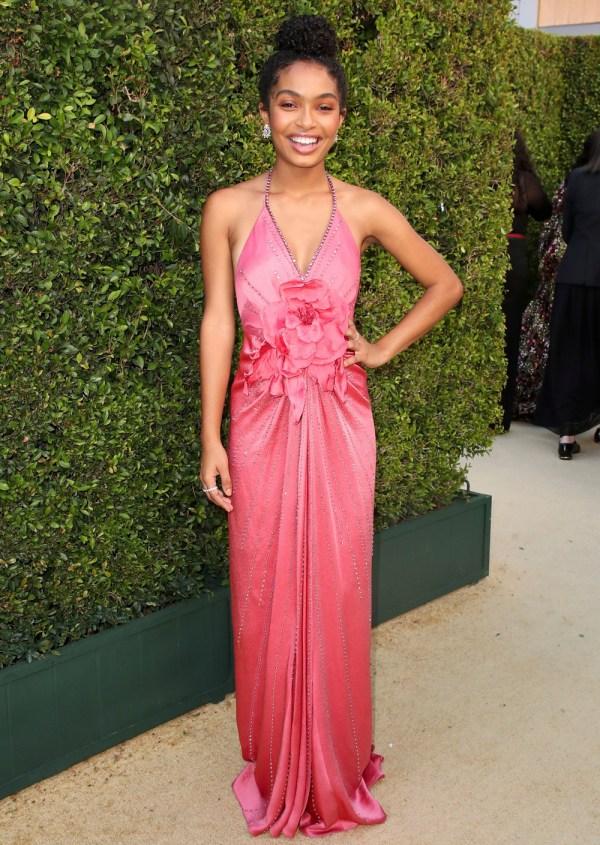 70th Annual Primetime Emmy Awards