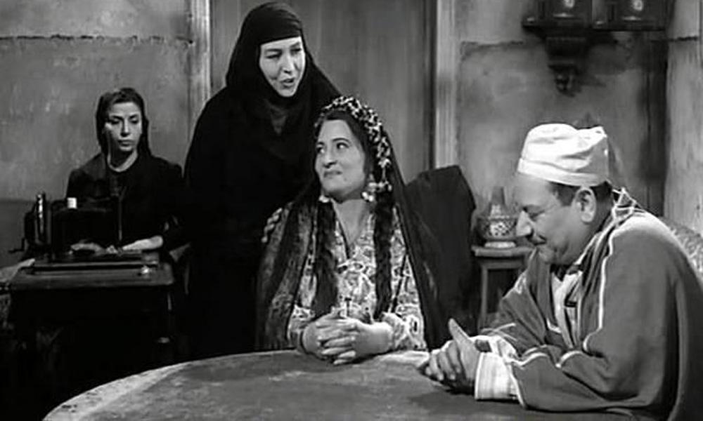 5 Egyptian films take part in Arabic Film Festival in