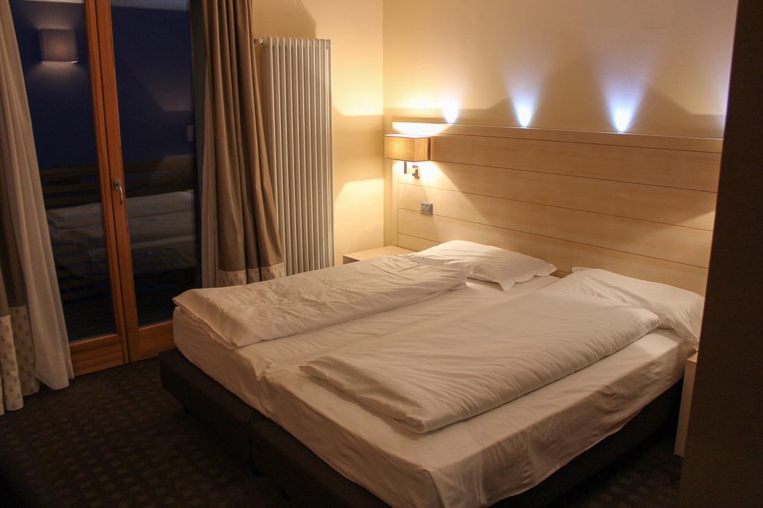 Le Blanc Hotel & Spa Vason
