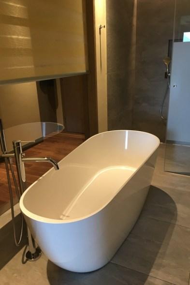 Hotel Weinegg-5