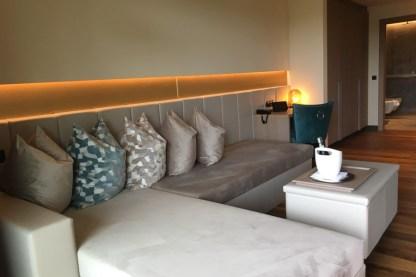 Hotel Weinegg-7