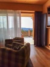 Hotel Riedlberg-14