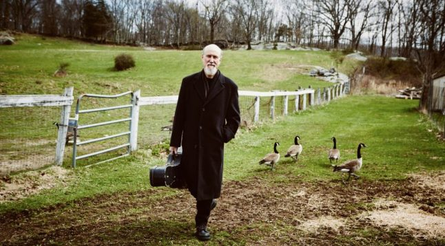 John Scofield's Country for Old Men