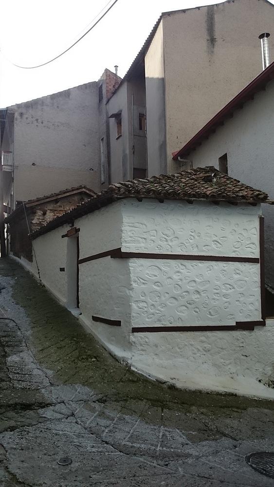 Agios_Dhmhtrios_Kastoria1
