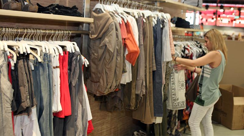 Κοζάνη: Αντάρτικο από τους εμπόρους – Ανοίγουν τα καταστήματα τη Δευτέρα