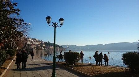 touristes_kastoria2