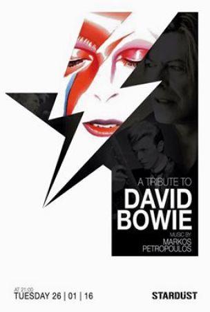 david_bowie_stardust