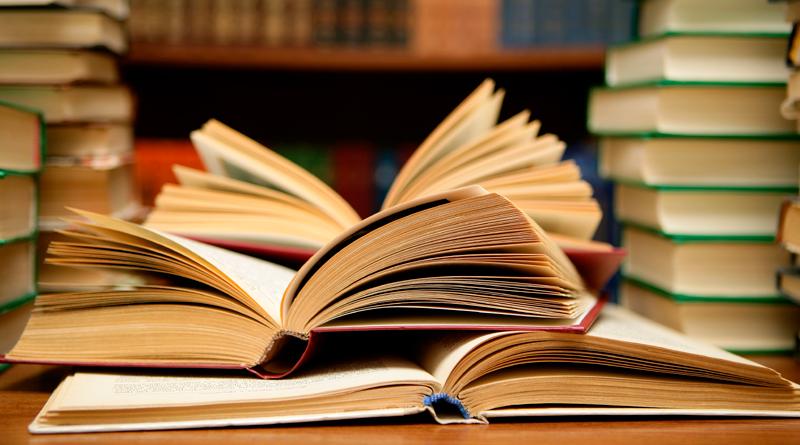 Δημοτική Βιβλιοθήκη Καστοριάς