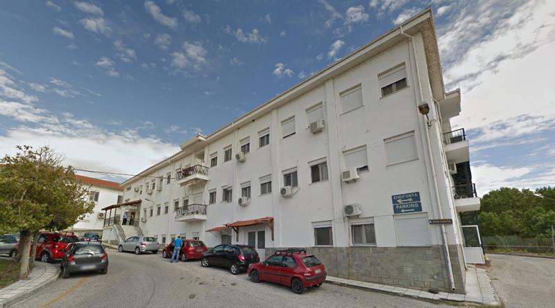 Καστοριά: Σχέδιο για καραντίνα σε όλη την περιοχή – 31 από τα κρούσματα  σε σοβαρή κατάσταση  σε ΜΕΘ της Θεσσαονίκης