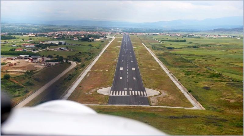 argos_aerodromio