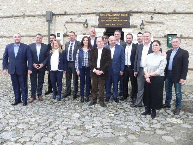 tourismos-sthn-kastoria6