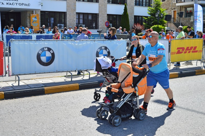 run_greece_kastoria163