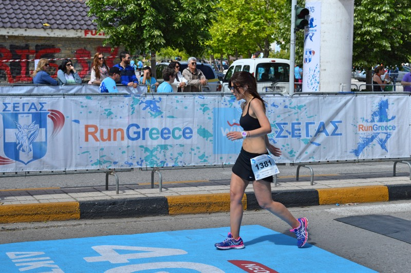 run_greece_kastoria170
