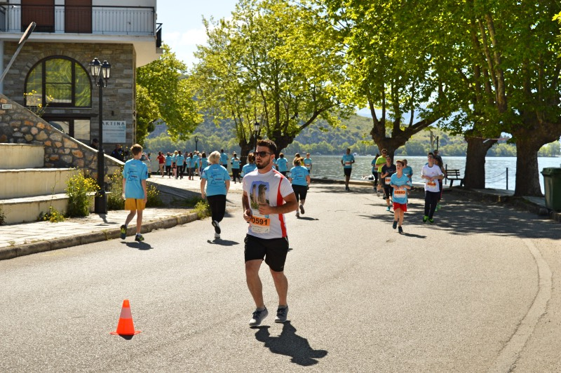 run_greece_kastoria76