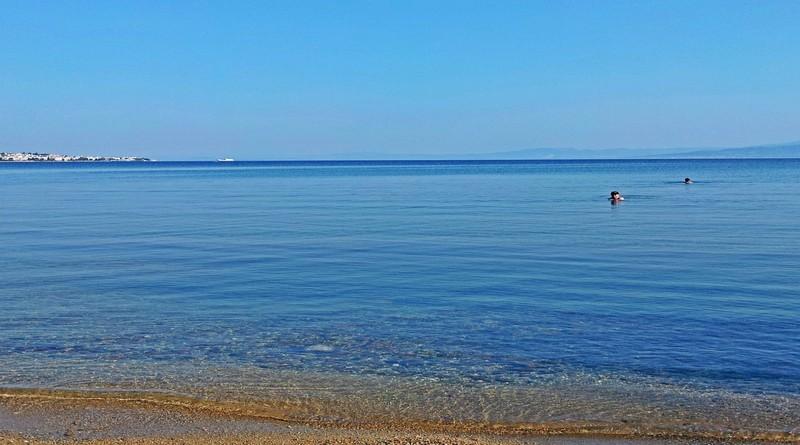 Για σκι στη Βόρεια Ελλάδα για μπάνιο στη θάλασσα στην Κρήτη – Σπάνιο καιρικό φαινόμενο τις επόμενες μέρες