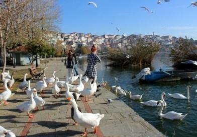 Δ. Καστoριάς: Ξεκίνησαν οι δαπάνες για την τουριστική προβολή για τη χειμερινή σεζόν