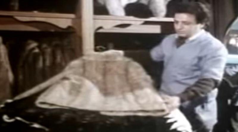 Καστοριανή Γούνα: Περασμένα μεγαλεία και διηγώντας τα…