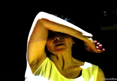 Με επιτυχία πραγματοποιήθηκε η πρεμιέρα του «Αιδοιολόγιον» της Μύησις – φωτογραφίες