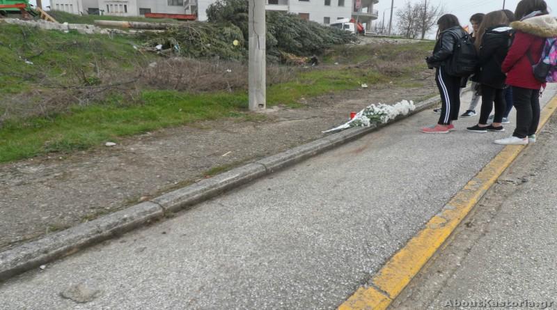 Θλίψη για το τραγικό δυστύχημα στο Άργος Ορεστικό – Εικόνες από το σημείο