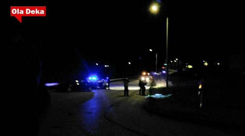 Συνελήφθη ο οδηγός που σκότωσε τον 55χρονο στο Άργος Ορεστικό – Νέες πληροφορίες και φωτογραφίες