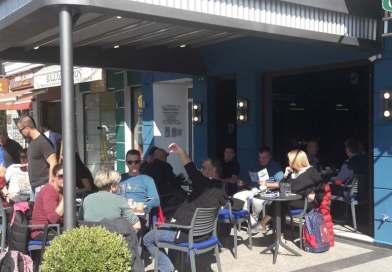 3 νέες επιχειρήσεις συστήνονται αυτή την βδομάδα στην Καστοριά