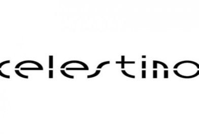 Ανοίγει κατάστημα «Celestino» στην Καστοριά