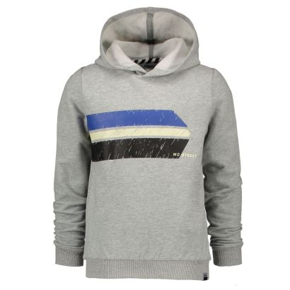 Moodstreet hoodie antra melee