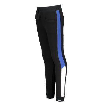 Moodstreet joggingbroek zwart