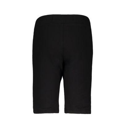 Moodstreet jog short black