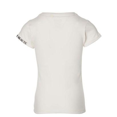 Quapi t-shirt Fay