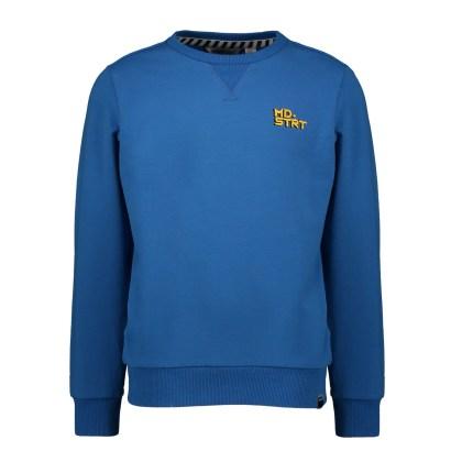Moodstreet Sweater Backprint