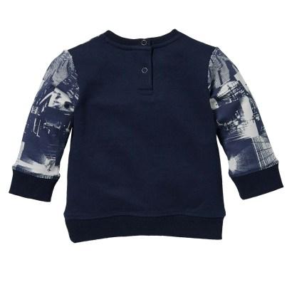 Quapi sweater Lewis