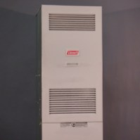 York Gas Furnace Recall Reannounced After Hundreds of ...