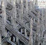 Grand Designs of Milan Private Tour